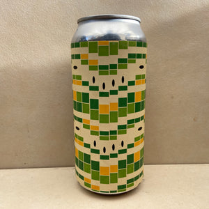 Brick Cellared Pils
