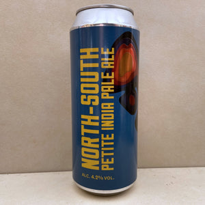 Marble North South Petite IPA