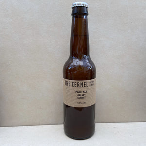 Kernel Pale Ale Galaxy Summit