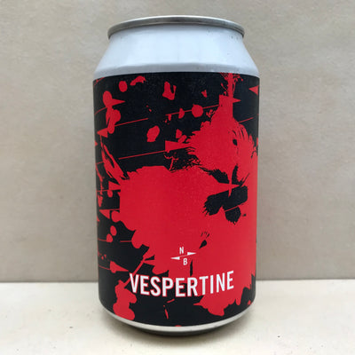 North Vespertine