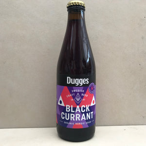 Dugges Black Currant