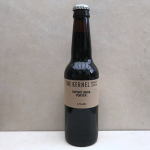 Kernel Export India Porter Chinook Mosaic