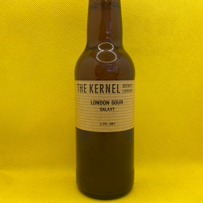 Kernel London Sour Galaxy