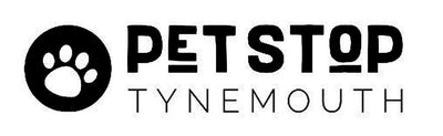 Pet Accessory online shop, toys,beds, including locally made handmade  pet accessories