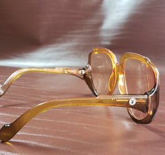 Vintage _ Gift _ Guide _ Playboy _Vintage _Glasses