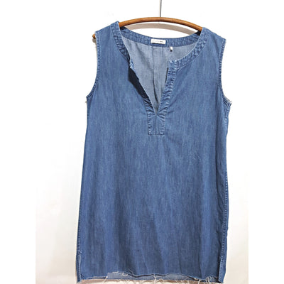 Online Vintage Shop, Vintage Clothing Boutique, Vintage, Women's Clothing, Seconhand, Distressed Vintage Designs, Sustainable Fashion