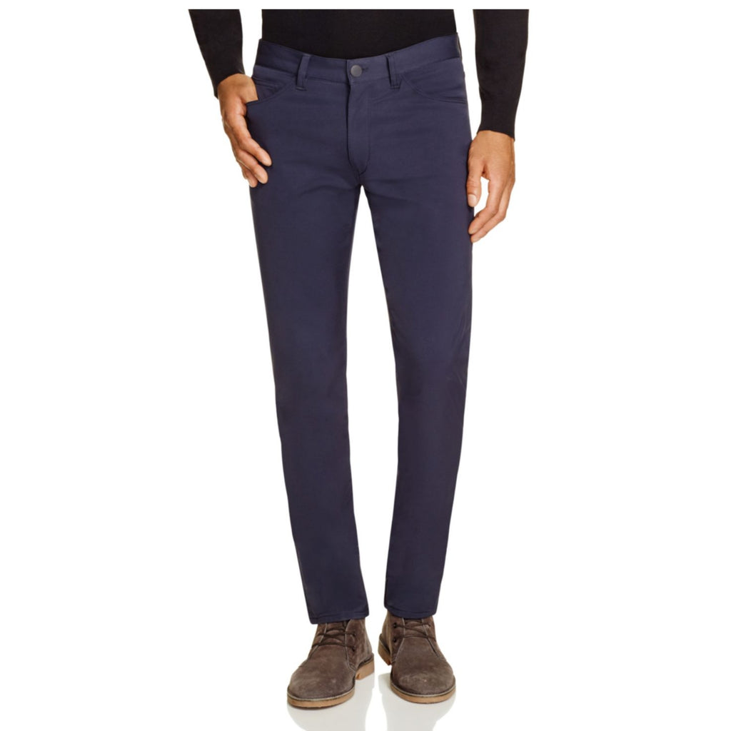 Theory Raffi Neoteric 5 Pocket Slim Fit Pants sz. 31
