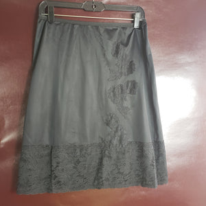 Vintage_Skirt_Slips_Vanity_Fair