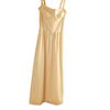 Kayser Slip Dress Size 34c