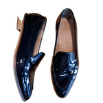 Everlane - Modern- Loafers - PreOwned - Lucille Golden Vintage