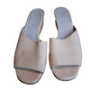 Everlane - Wedges - Mules - Sandals - Apricot
