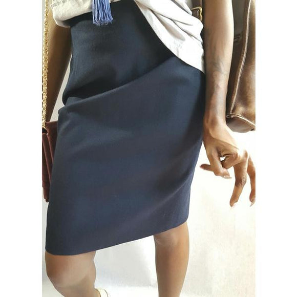 Jones NY Pencil Skirt sz. 8