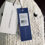 Tech Accessories _ Rebecca Minkoff _ Beanie Hats _ Wells Resale Company