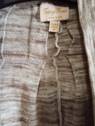 Tracy Reese Cocoon Cardigan sz. M, Sweaters, Tracey Reese, [shop_name