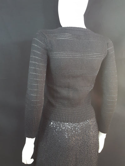 Marc by Marc Jacobs Cardigan sz. S, Sweaters, Marc by Marc Jacobs, [shop_name
