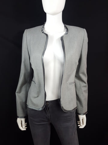 Thomas Pink Satin Trim Blazer sz.6, Blazers, Thomas Pink, [shop_name