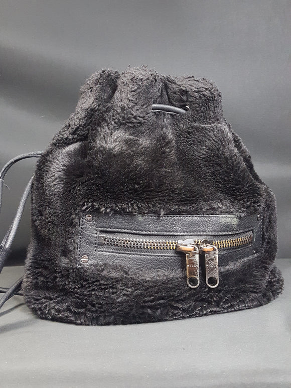 Milly Skylar Backpack
