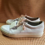 Pre Owned - Acne -Sneakers -Lucille Golden -Vintage