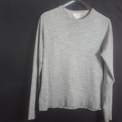Rag and Bone Handmade Sweatshirts