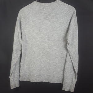 Rag & Bone Sweatshirt Large