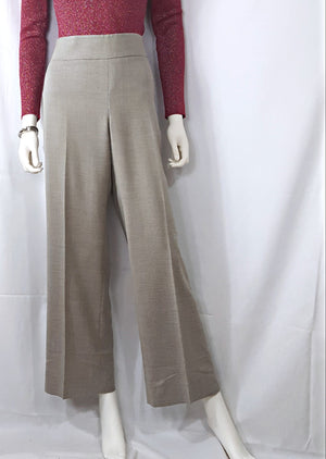 Vintage_ Clothing Shop, Designer Fashion Resale Store - Wells Resale and Company, Bedstuy Vintage Shop,  OnlineThrift Stores