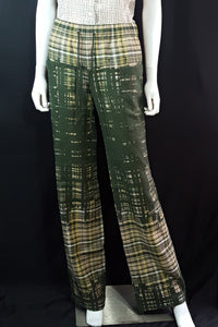[Designer_Resale_Shop] - [Vintage_ Fashion]- [Thrift_Stores]-Wells Resale and Company