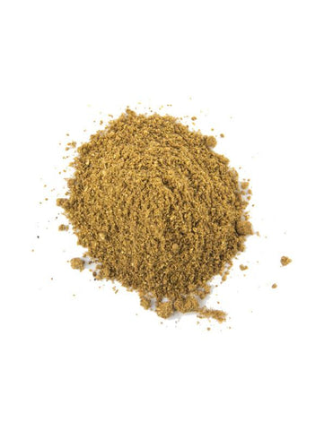 Falafel Spice Mix