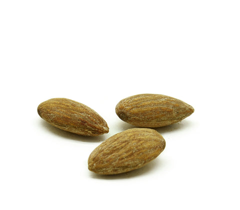Roasted Almond - Ideal