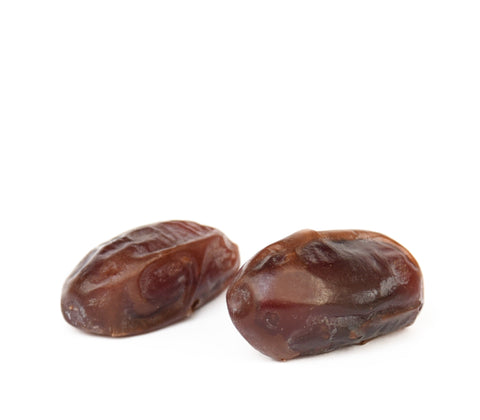 Dates - Nabout