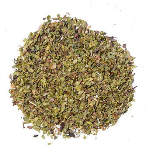 Oregano - Local