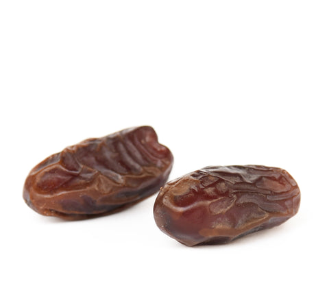 Dates - Sultani Regular