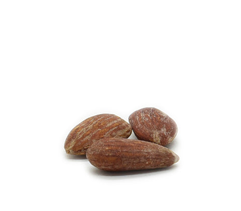 Roasted Almond - Andalus