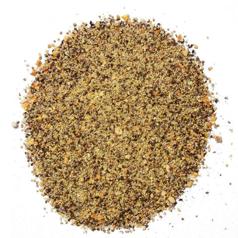 Samkeh Harra Spice Mix