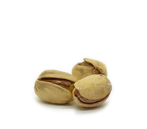 Roasted Pistachio - Andalus