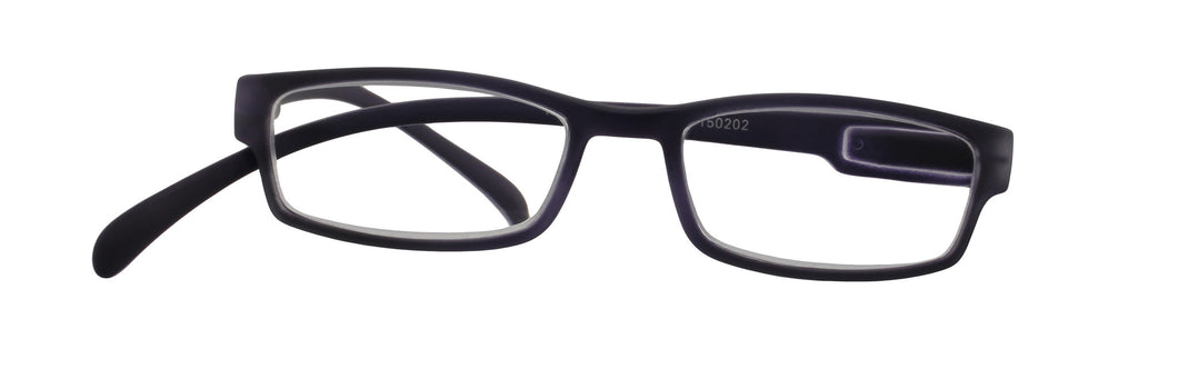 Final Sale! Spider Monkey Aubergine