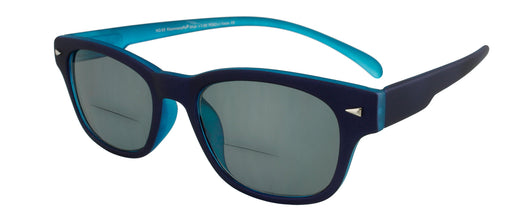 Bifocal Spider Monkey Blue/ Blue Ocean