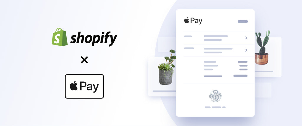 Apple Pay Shopify
