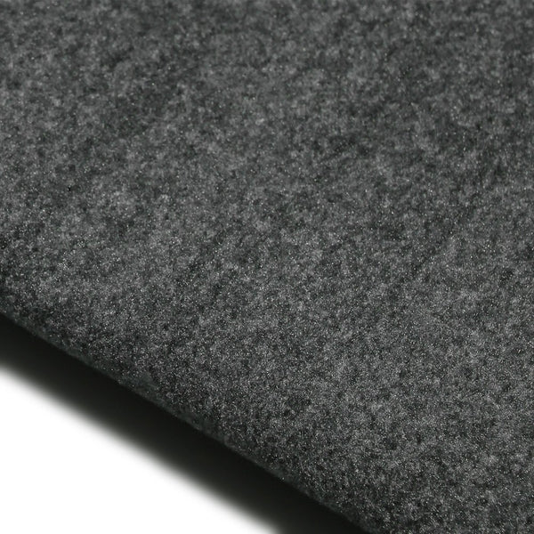 Tech Felt Upholstery Fabric 5850-08