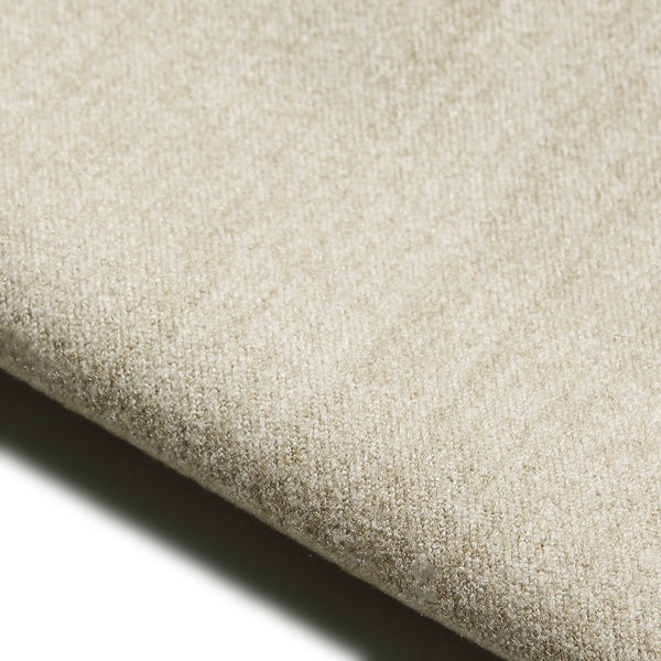 Tech Felt Upholstery Fabric 5850-02