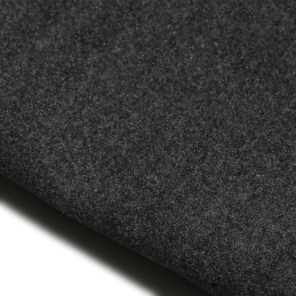Tech Felt Upholstery Fabric 5850-09