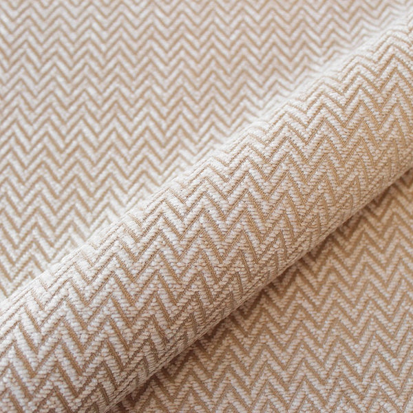 Upholstery Fabric Outlet Getty Chevron 3900 03 Joseph Noble