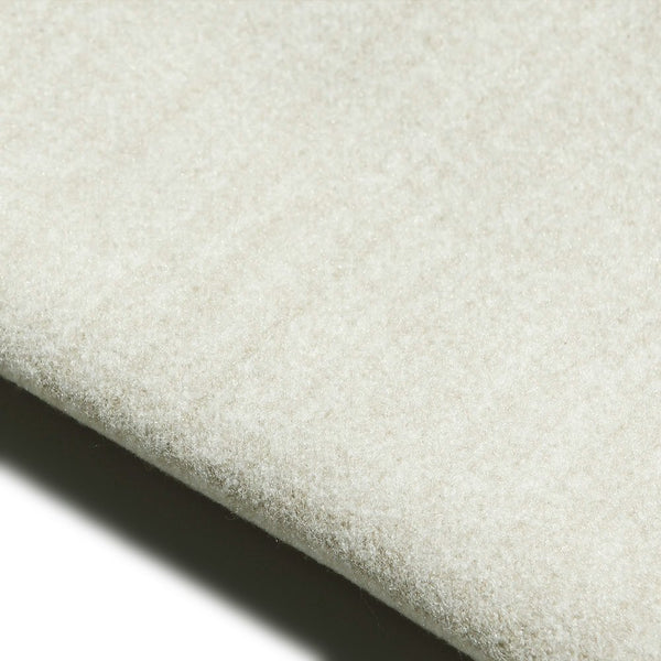 Tech Felt Upholstery Fabric 5850-01