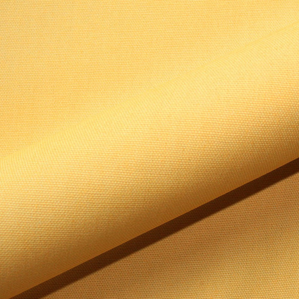 cotton canvas sofa fabric