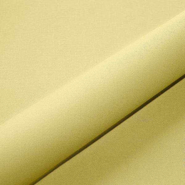 quality canvas upholstery fabric