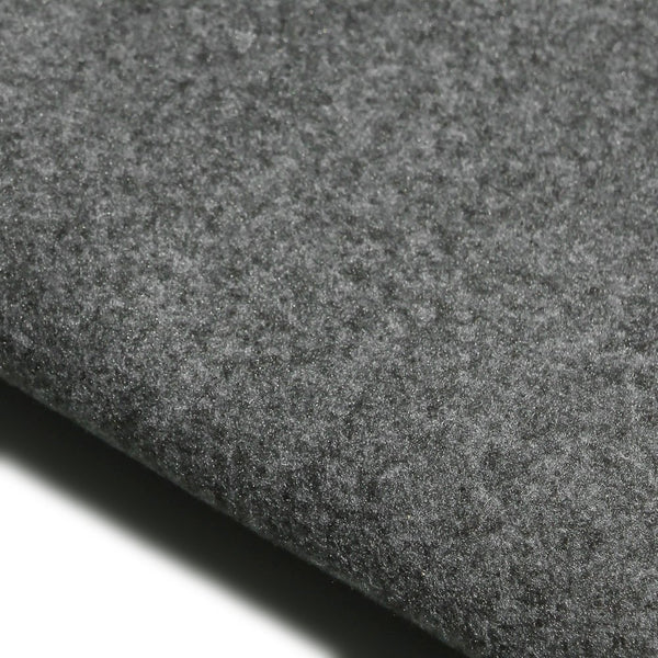 Tech Felt Upholstery Fabric 5850-07