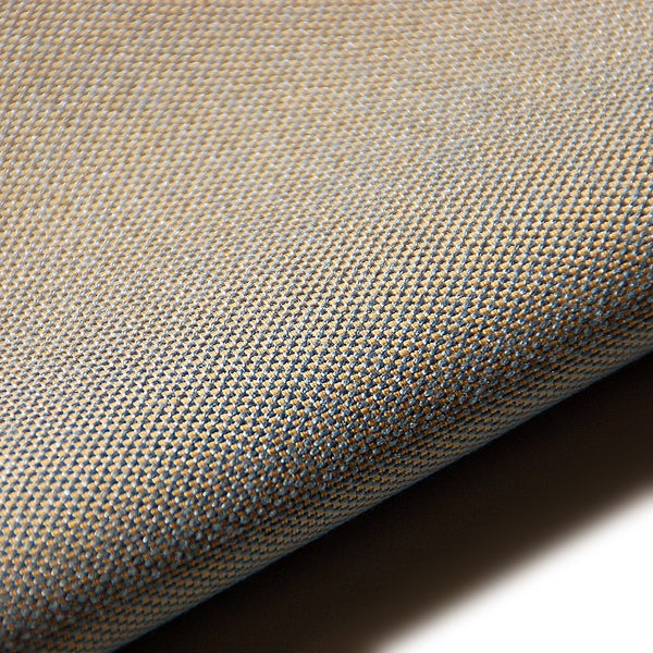 Beetle Woven Bead Texture Upholstery Fabric 4750-13
