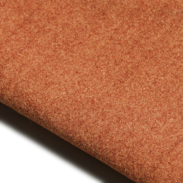 Tech Felt Upholstery Fabric 5850-05