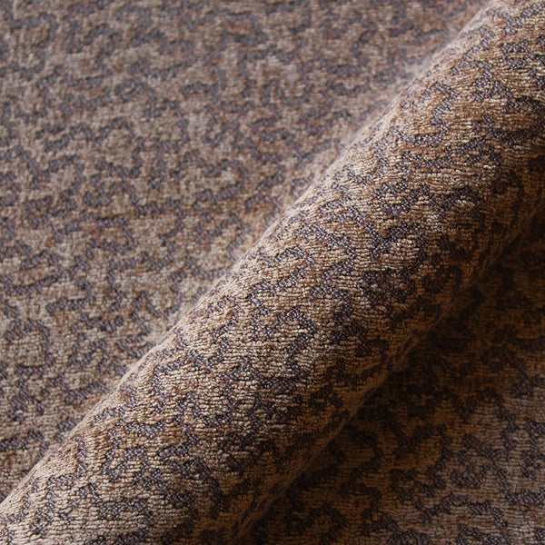 chenille pattern upholstery fabric