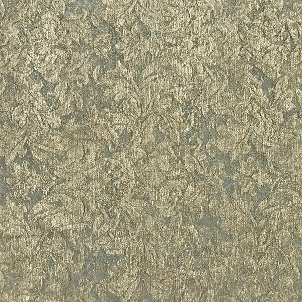 Greek jacquard damask upholstery fabric