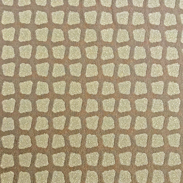 Savanah upholstery fabric